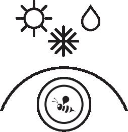 Warehouse Monitoring System - roambee