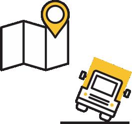 Fleet Tracking Analytics - Roambee