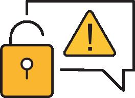 Cargo Theft & Supply Chain security - Roambee