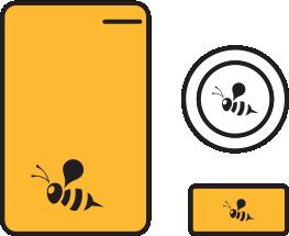 Yard Tracking Device - roambee